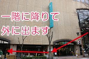 access-02-01