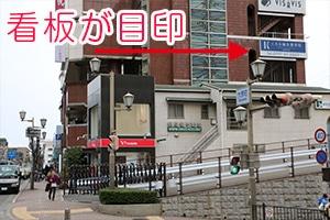 access-03-01