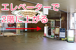 access-04-01