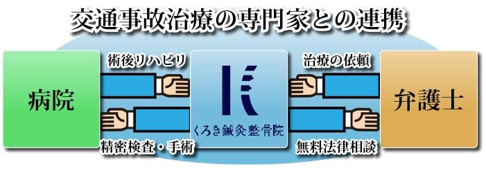 jiko-02-01