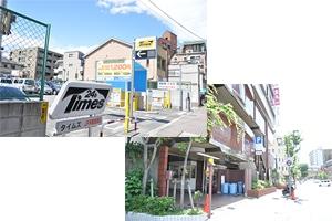 jiko-07-04