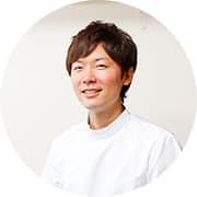 sensei-kuroki
