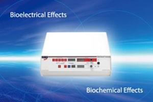 WaDiT電気治療機
